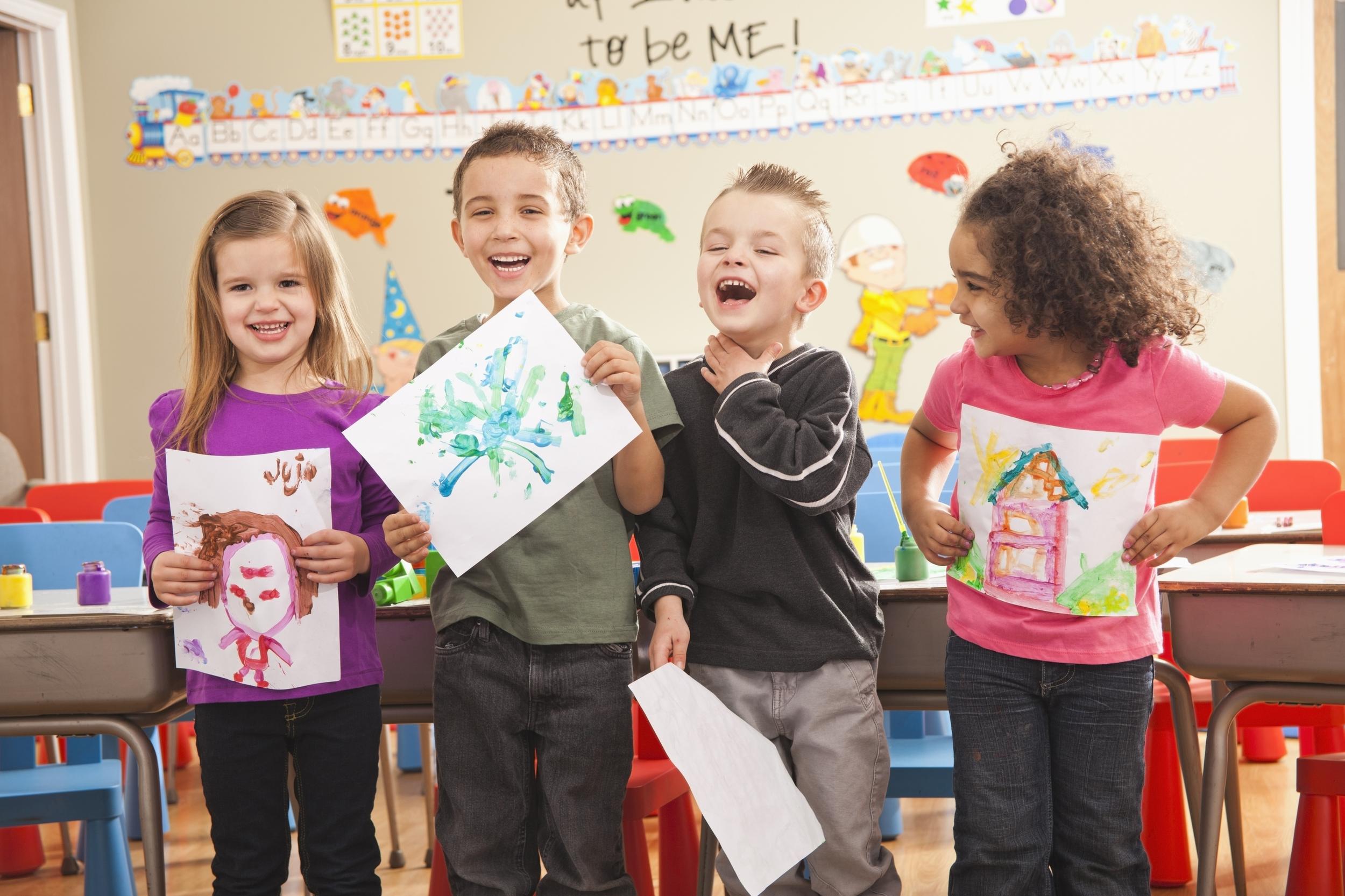 preschool2018-4.jpg