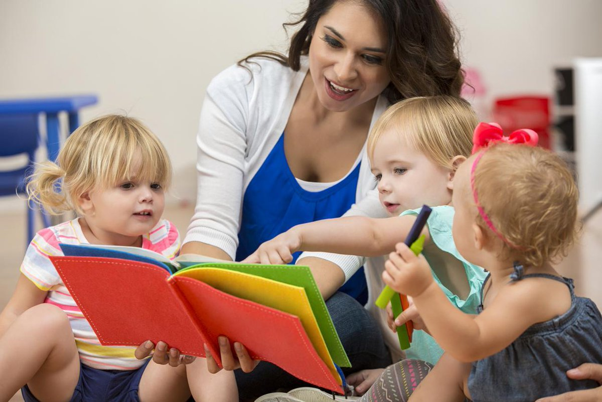 preschool2018-6.jpg