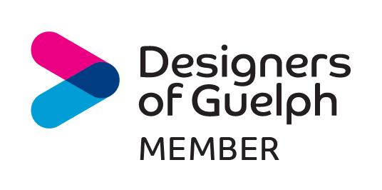 DoG_Logo2016_RGB_Member.png