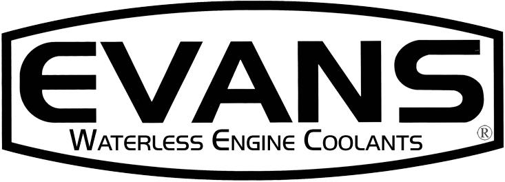 evans-waterless.jpg