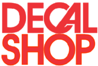 decal shop.png
