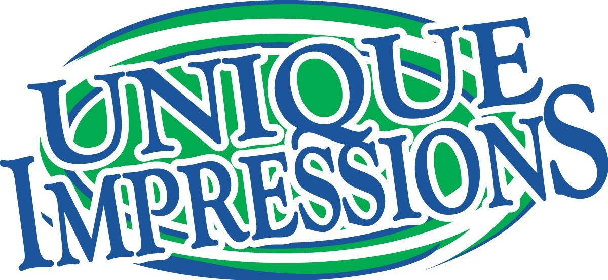 Don's Unique Logo 150.jpg