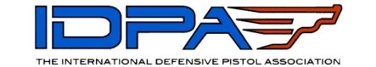 IDPA-Logo.jpg