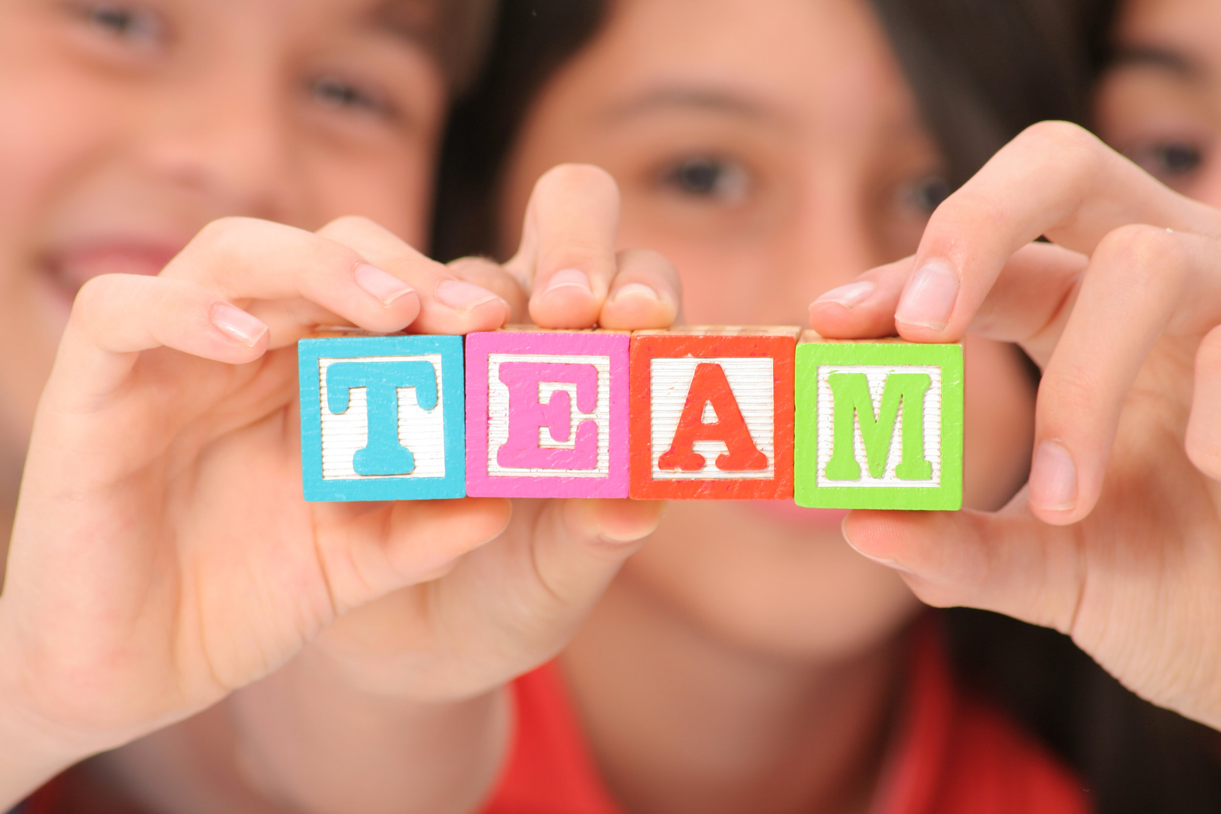 Team kids.jpg