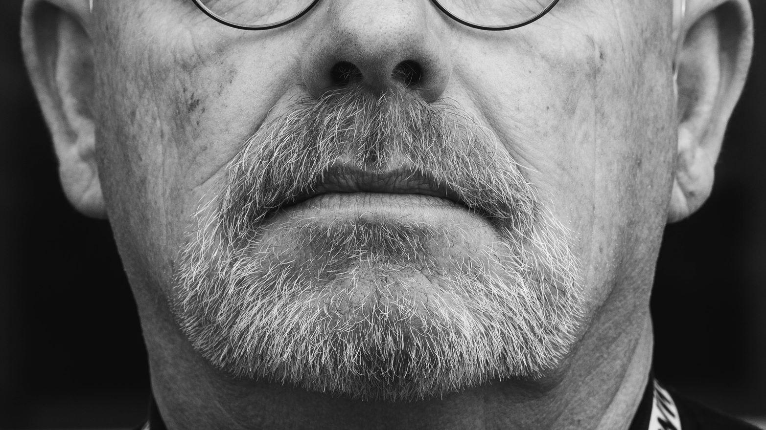 Movember Hittle.jpg