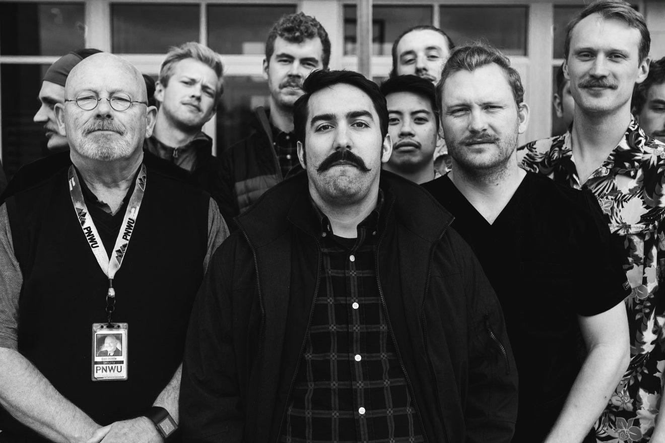 Movember Group 1.jpg