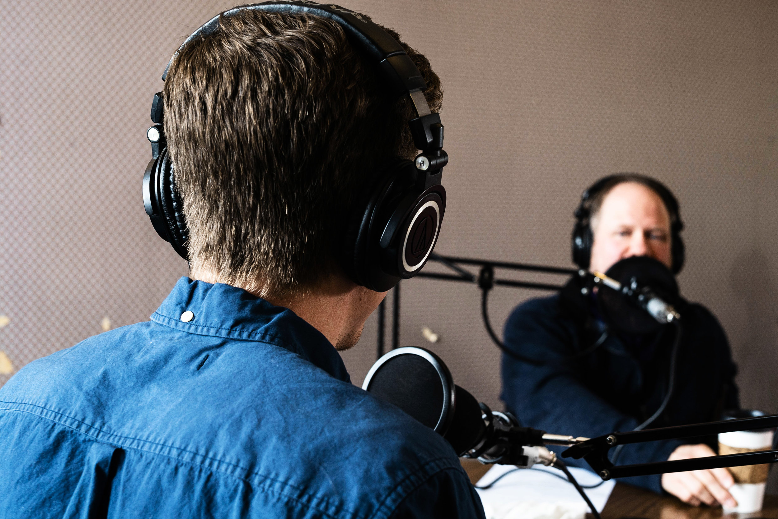Podcast-11 copy 3.jpg
