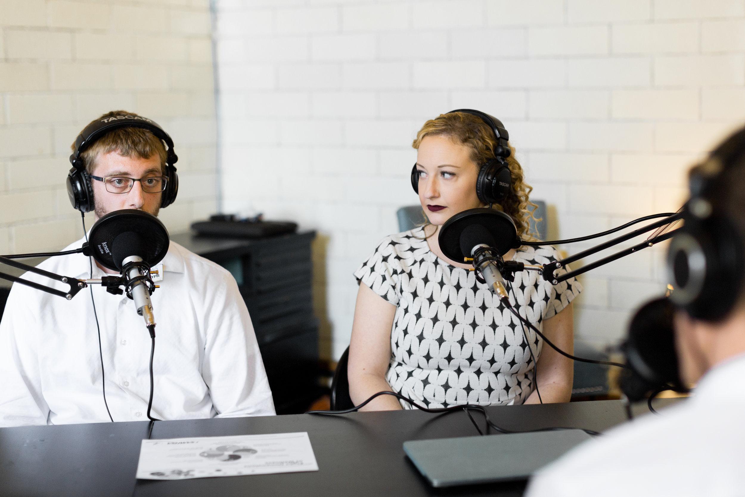 Podcast Opioid-3.jpg