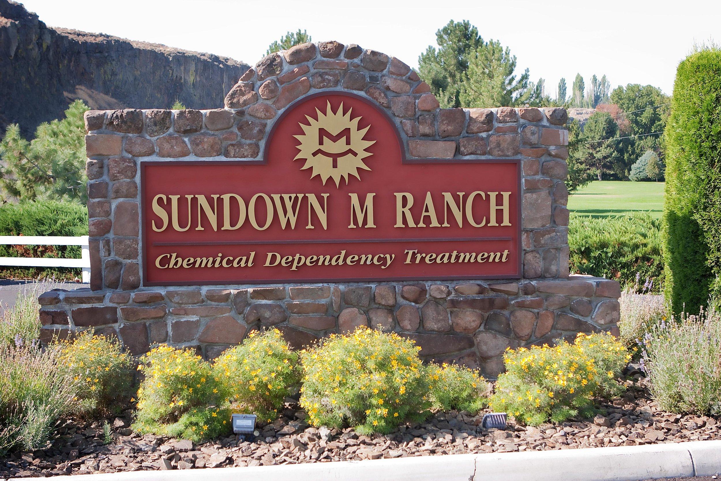 Image via  Sundown M Ranch