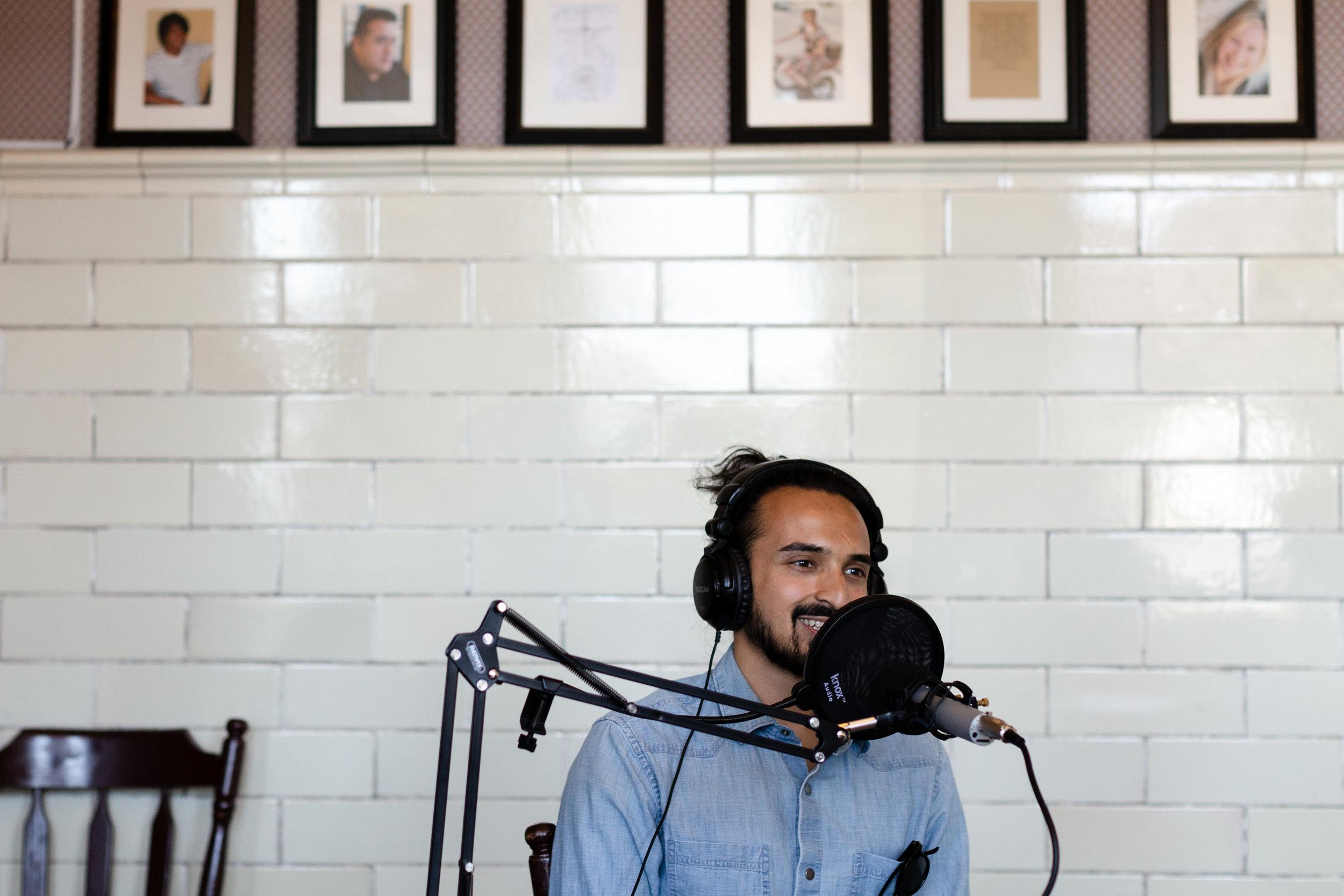 Podcast Pix-2.jpg