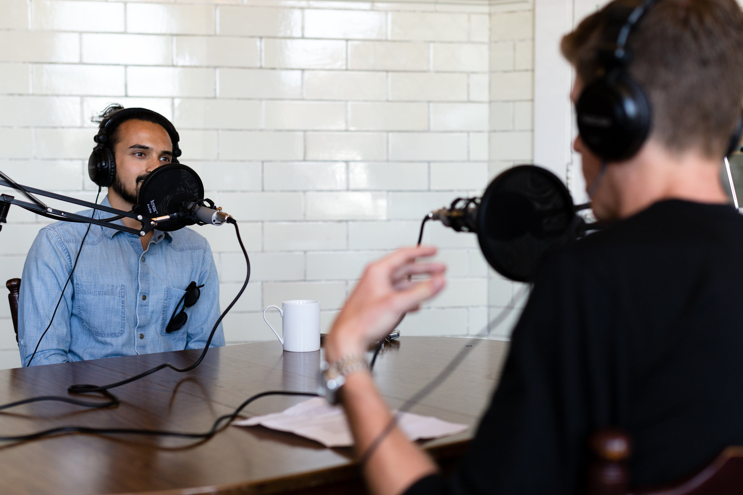 Podcast Pix.jpg