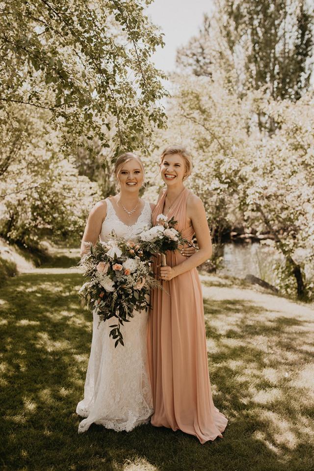 Wedding Pic with K.jpg