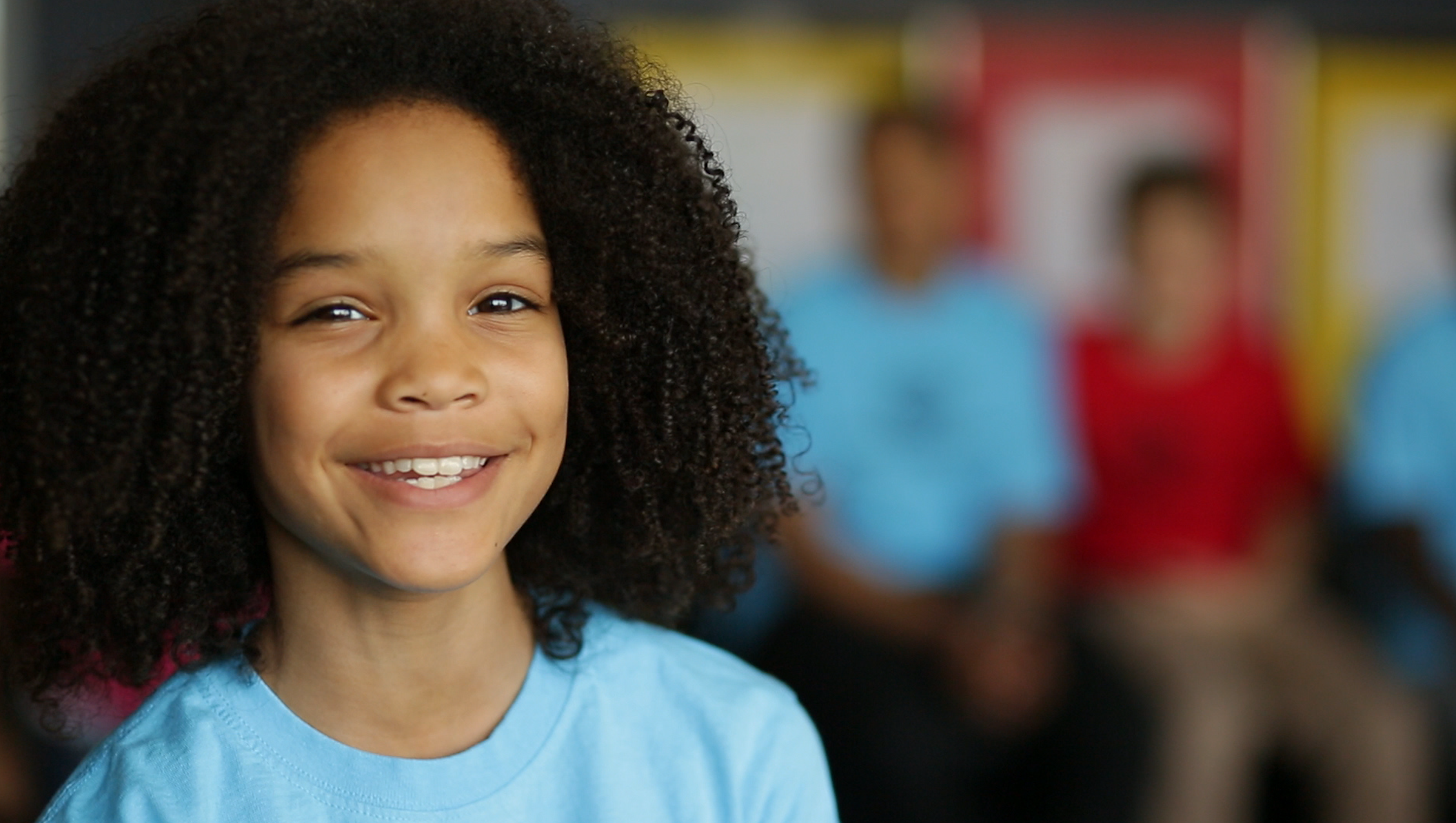 Become a Boys & Girls Clubs Member! - Great Futures Start Here! Clubs provide a fun, safe and constructive environment for kids and teens during out-of-school hours. For a membership fee of only $20 a year, the Clubs offer programs and services to help young people succeed in school, develop leadership skills, and maintain healthy lifestyles.