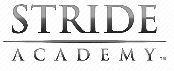 StrideAcademy.png