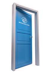 Blue_Door_small.png