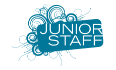 JuniorStaffLogo-card-230x140.png