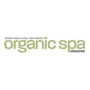 19-Organic-Spa_logo.jpg