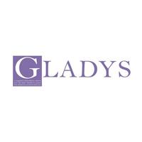 BH_Gladys_Thumb.jpg