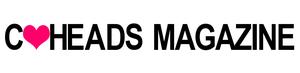 C-Heads-Magazine-Logo.jpg