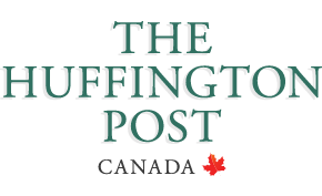 huffpost+canada+logo.png