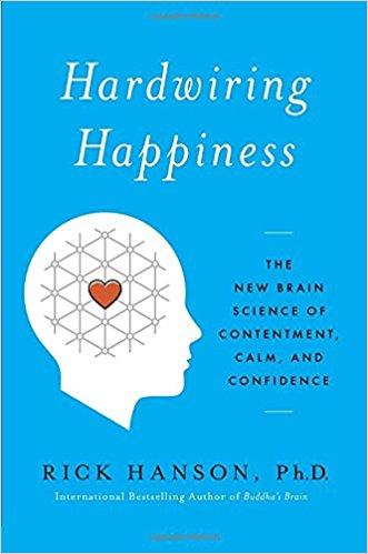 Hardwiring Happiness - 1.jpg