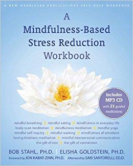 Stressworkbook.jpg