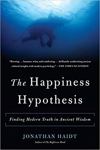 happinesshypothesis.jpg