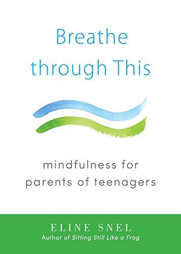 breathethroughthis.jpg
