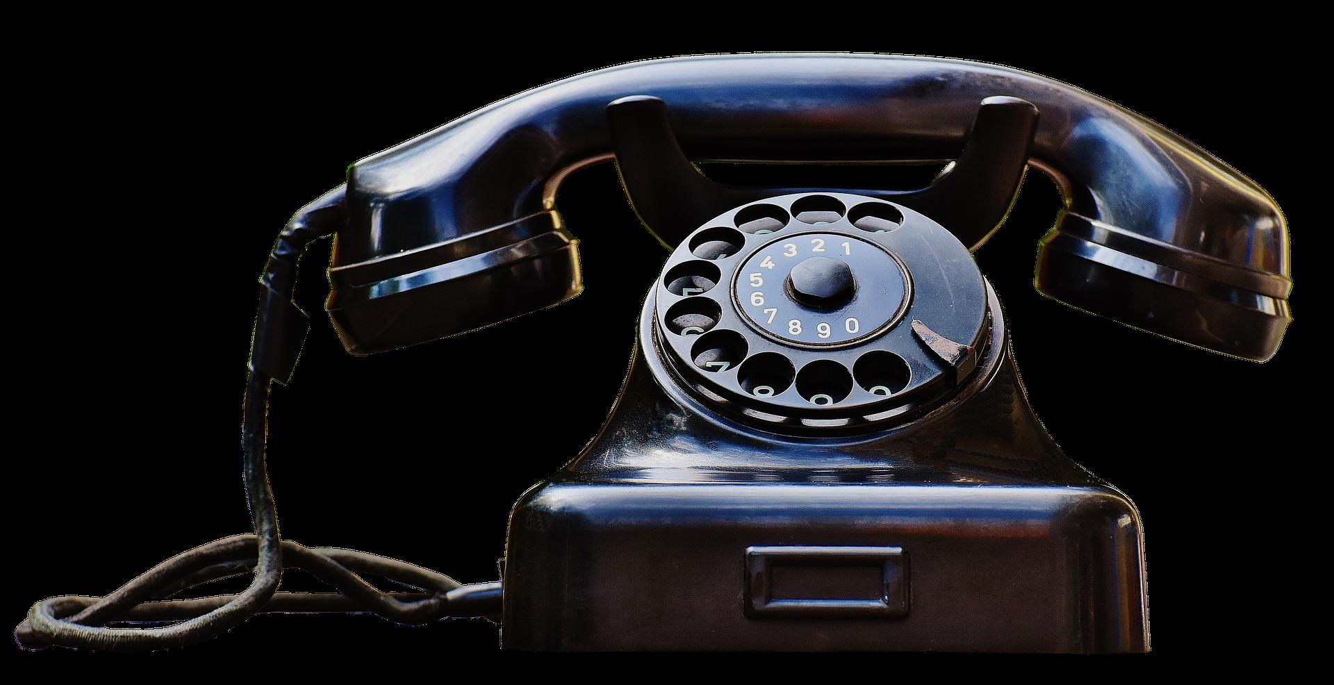 phone-2476595_1920.png