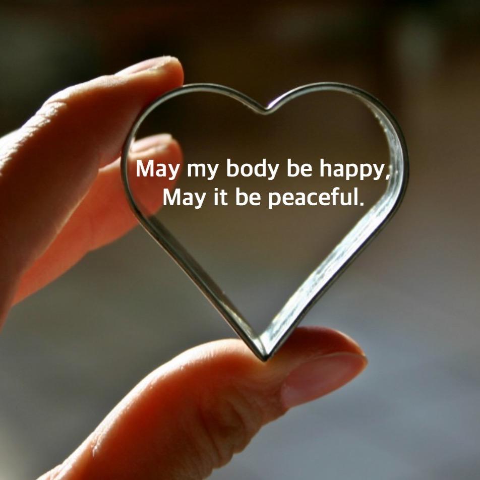 body scan meditation1.jpg