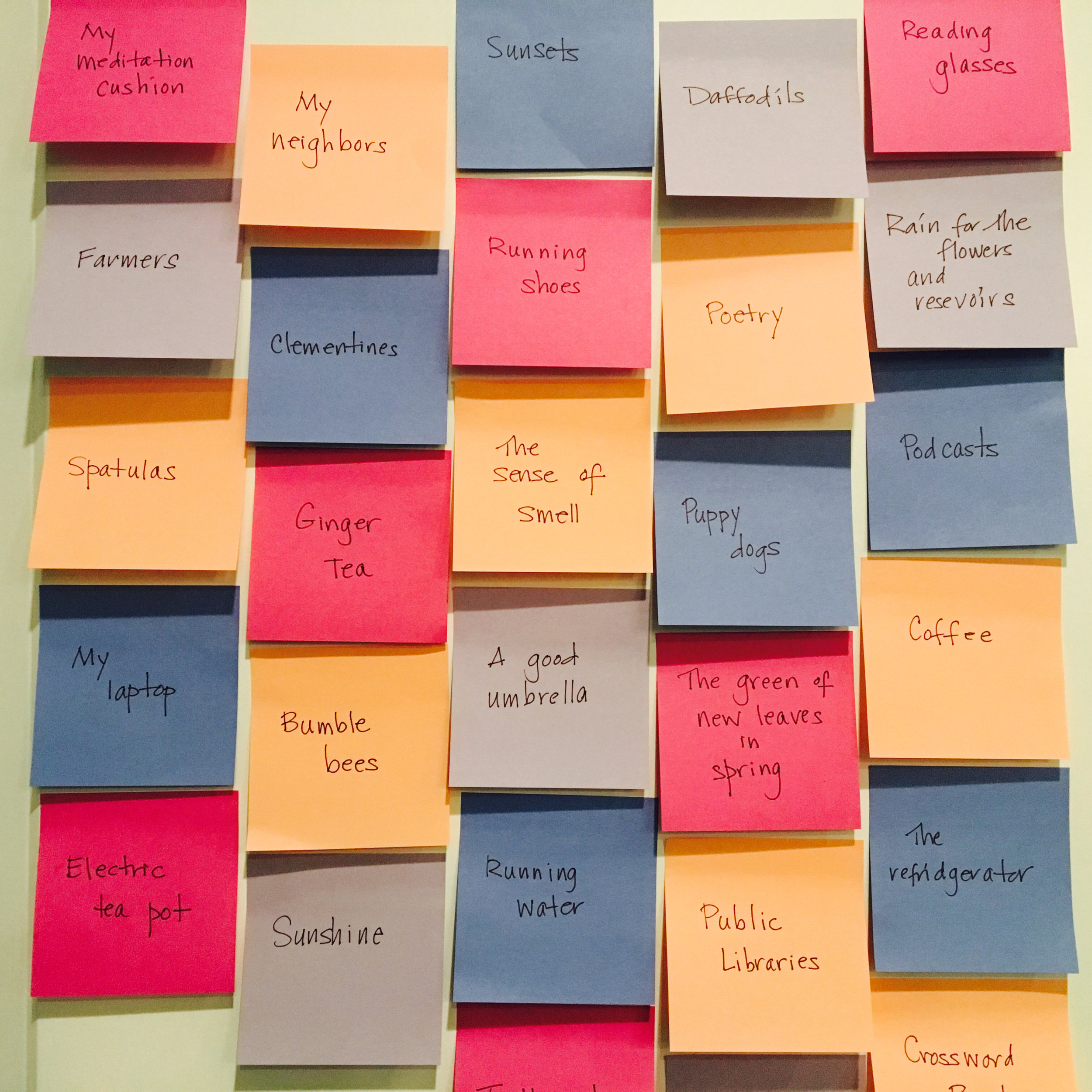 CMP Gratitude Post Its.jpg