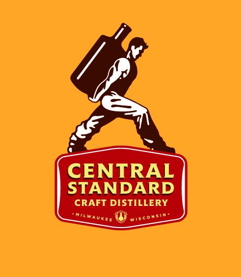 CSCD Logo-Gold bkgrd.jpg