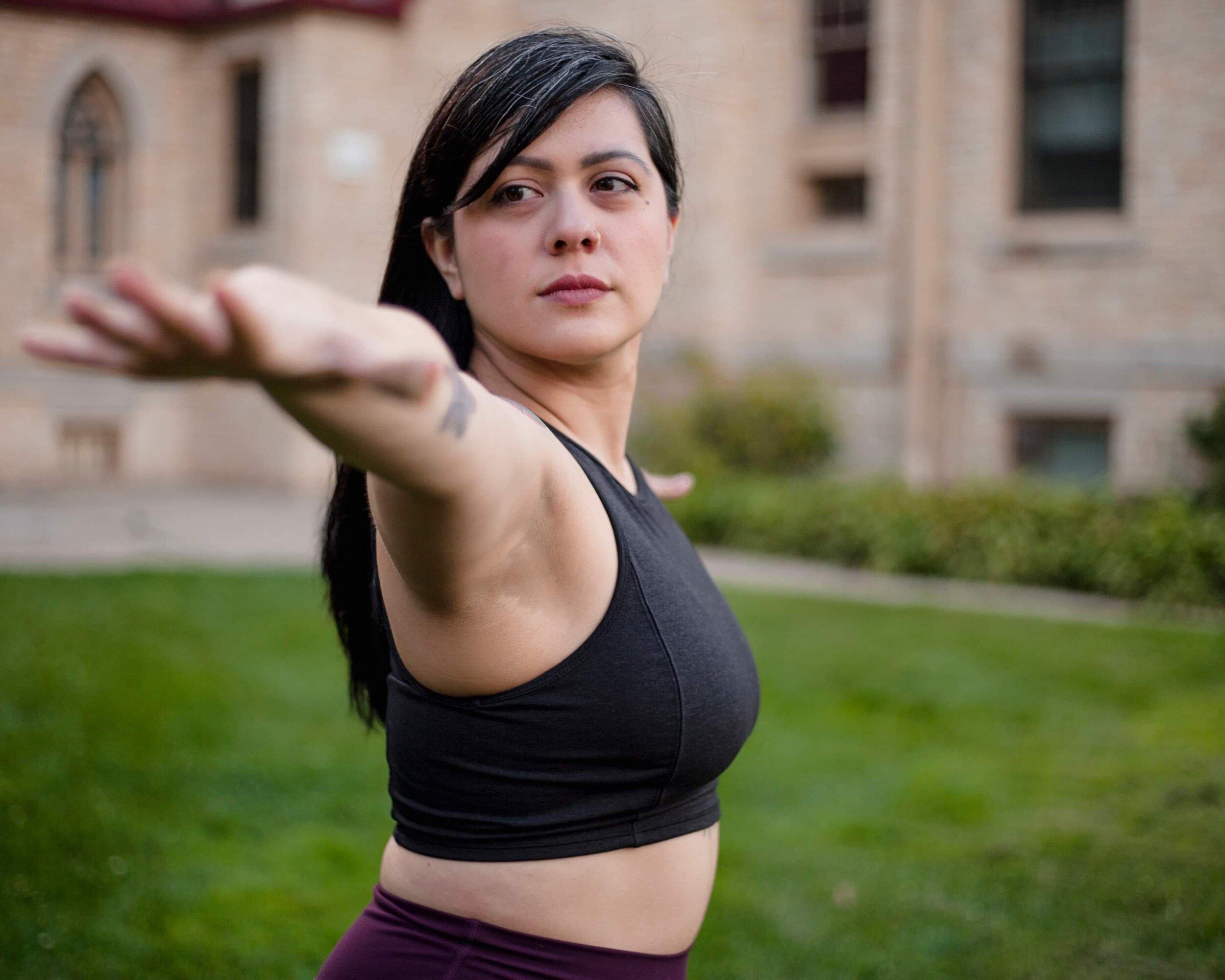 Suarez Yoga Pose.jpeg