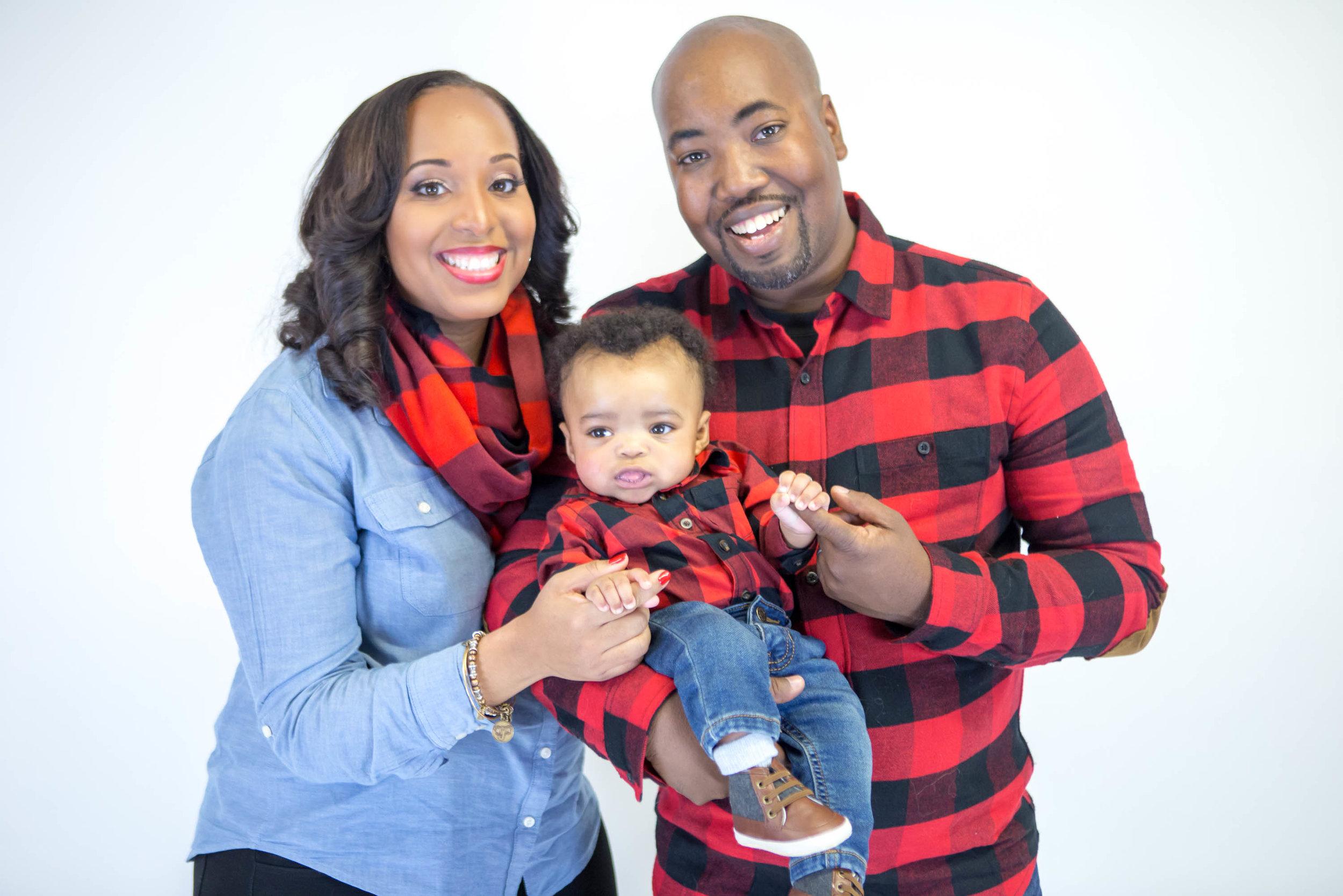 Christina's family.jpg