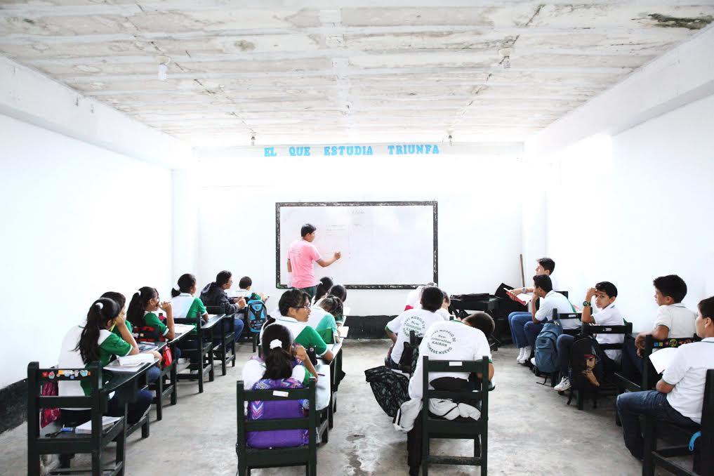 HON classroom.jpg