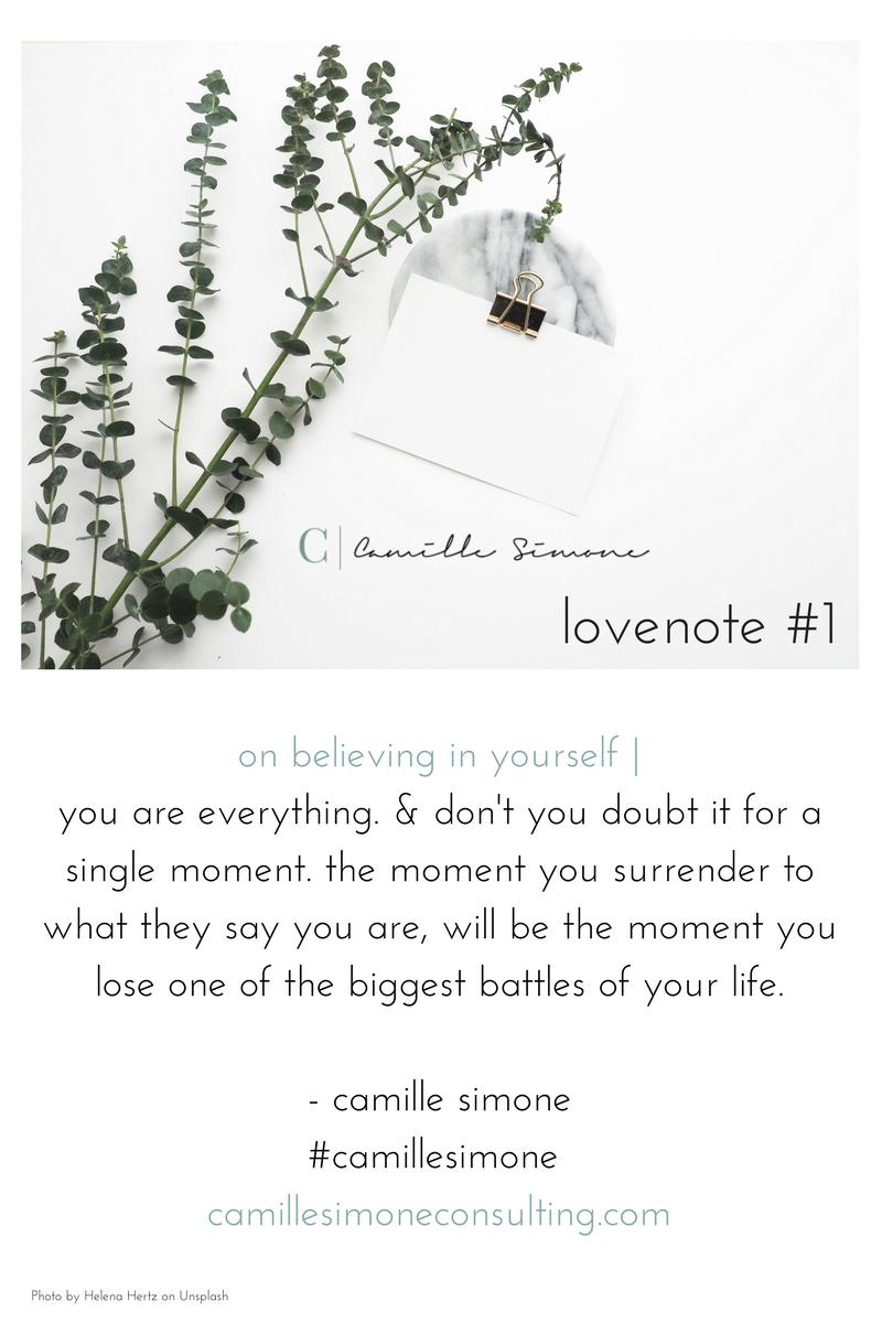 WEBSITE lovenote #1.png