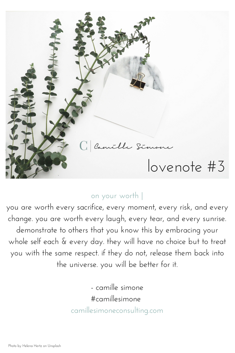WEBSITE lovenote #3.png