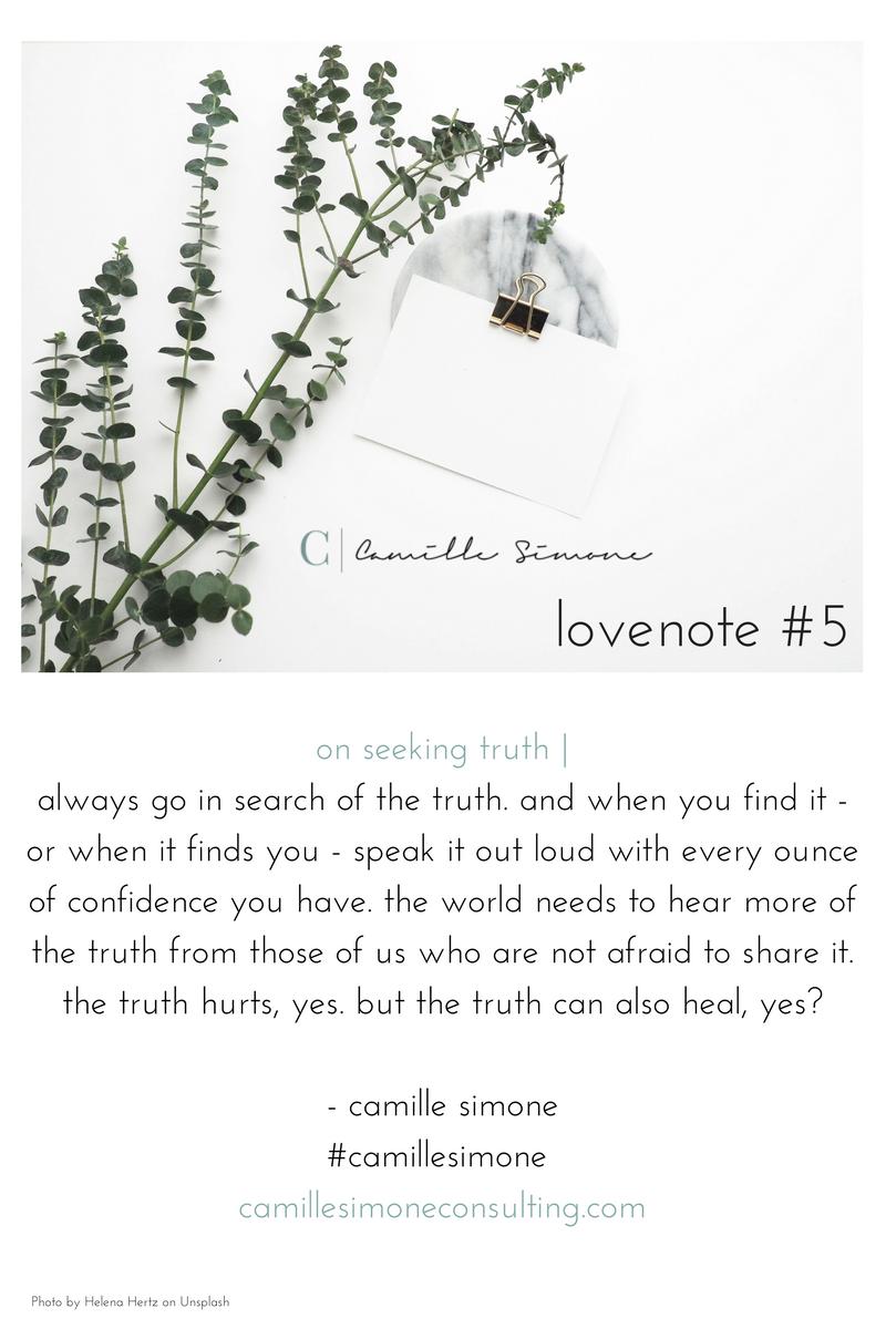 WEBSITE lovenote #5.png