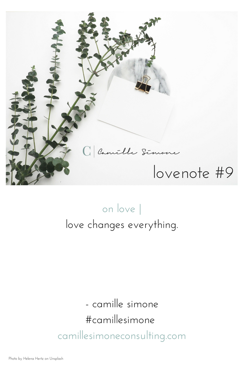 WEBSITE lovenote #9.png