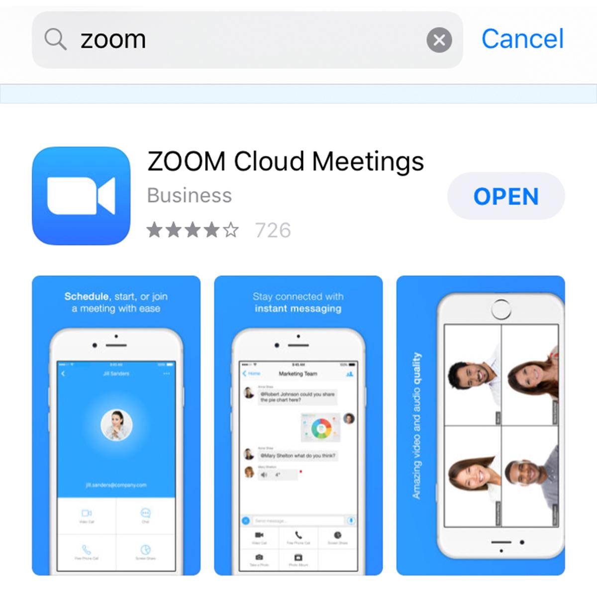 zoom app.jpg