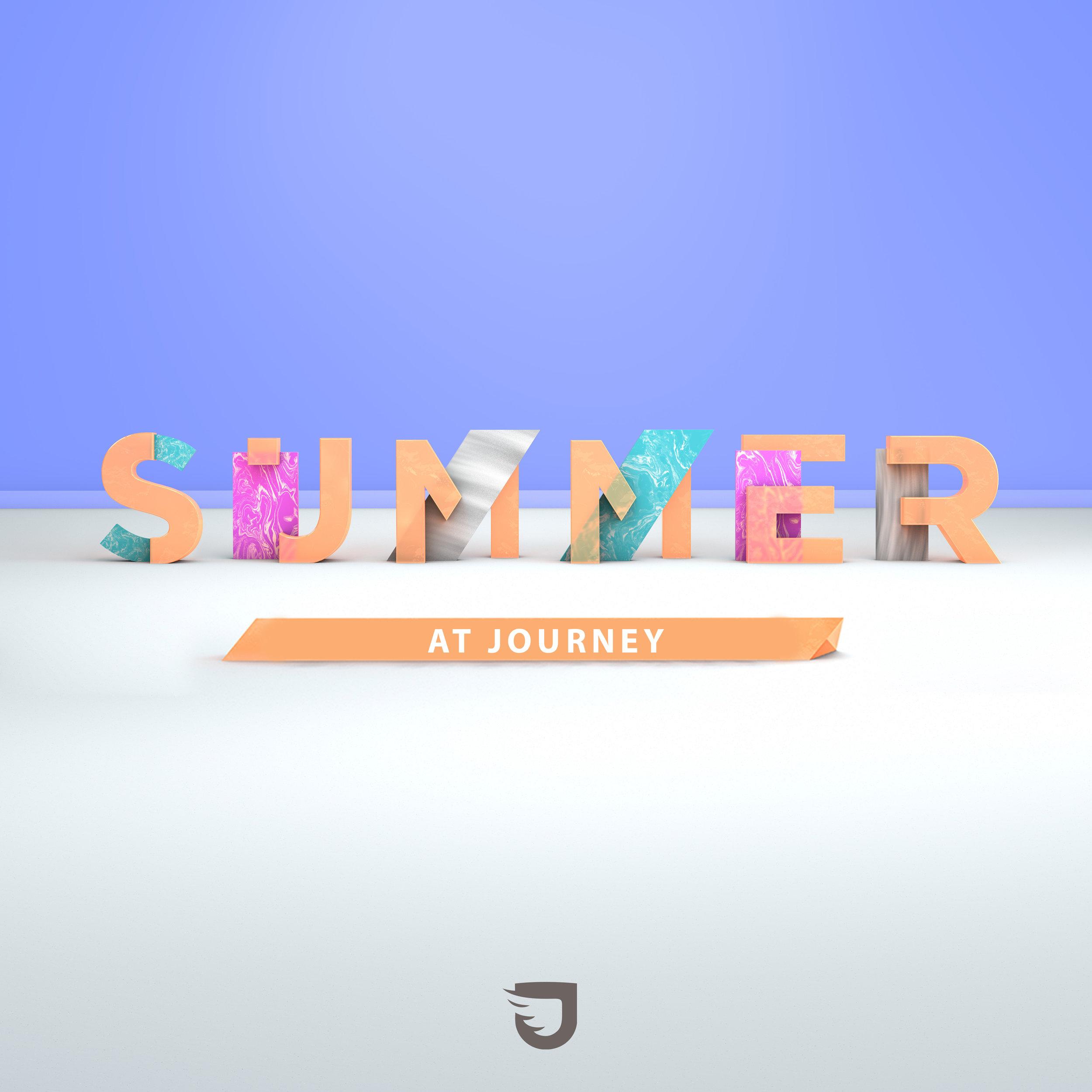 summer at journey purple.jpg