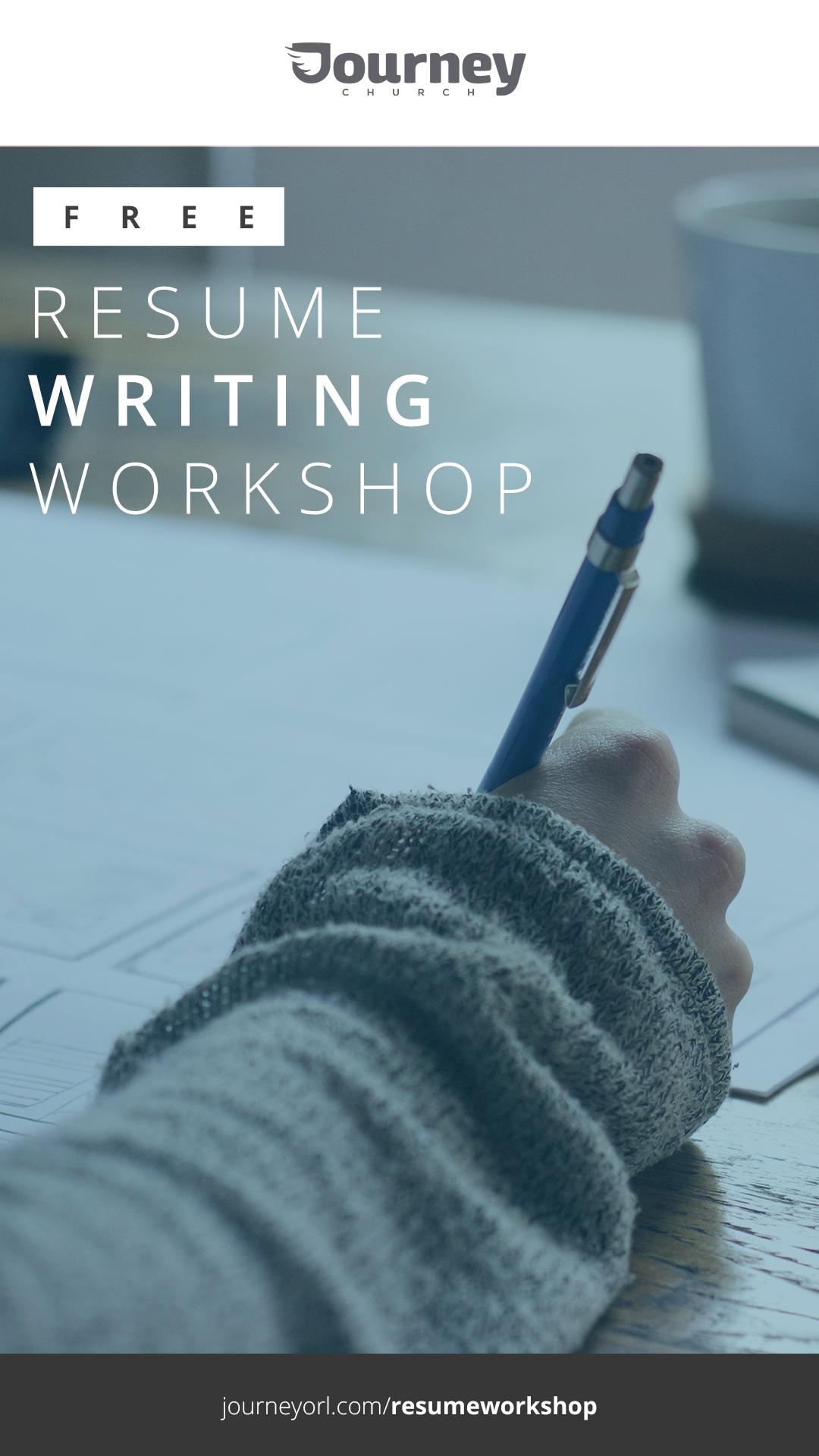 resume writing insta story2.jpg