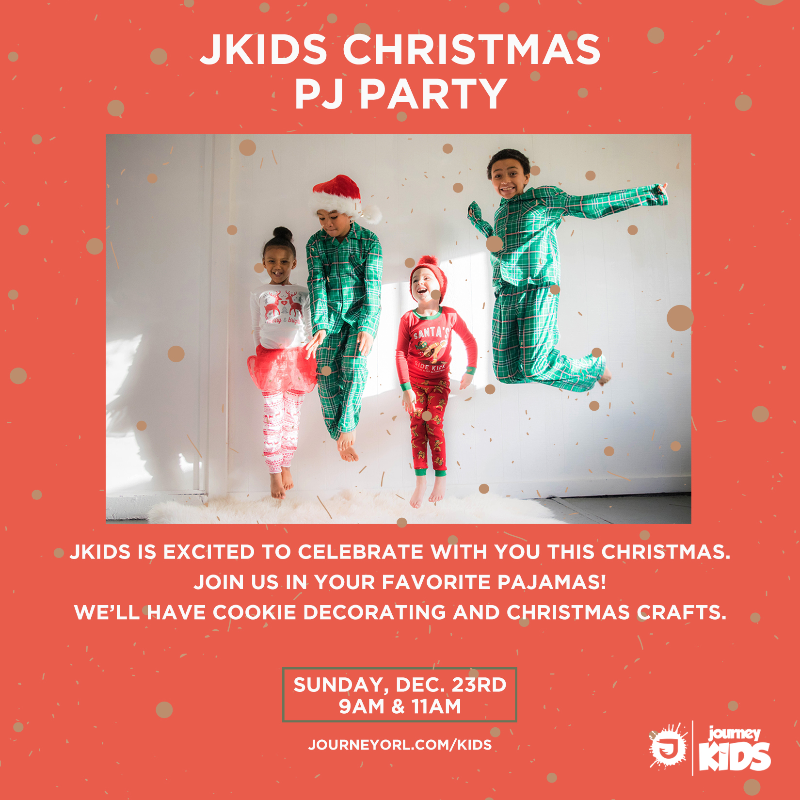 kids christmas pj sq.jpg