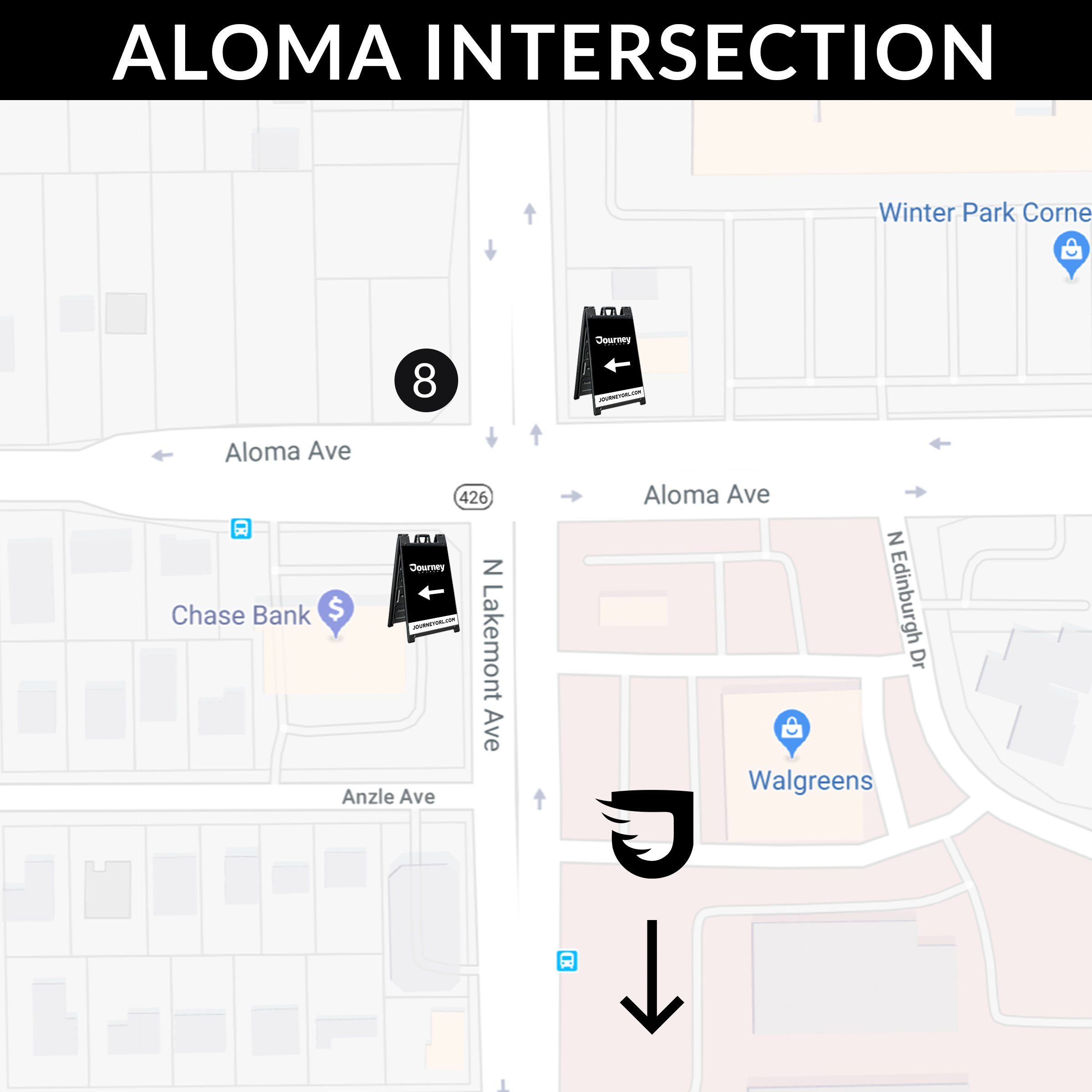 aloma intersection map.jpg
