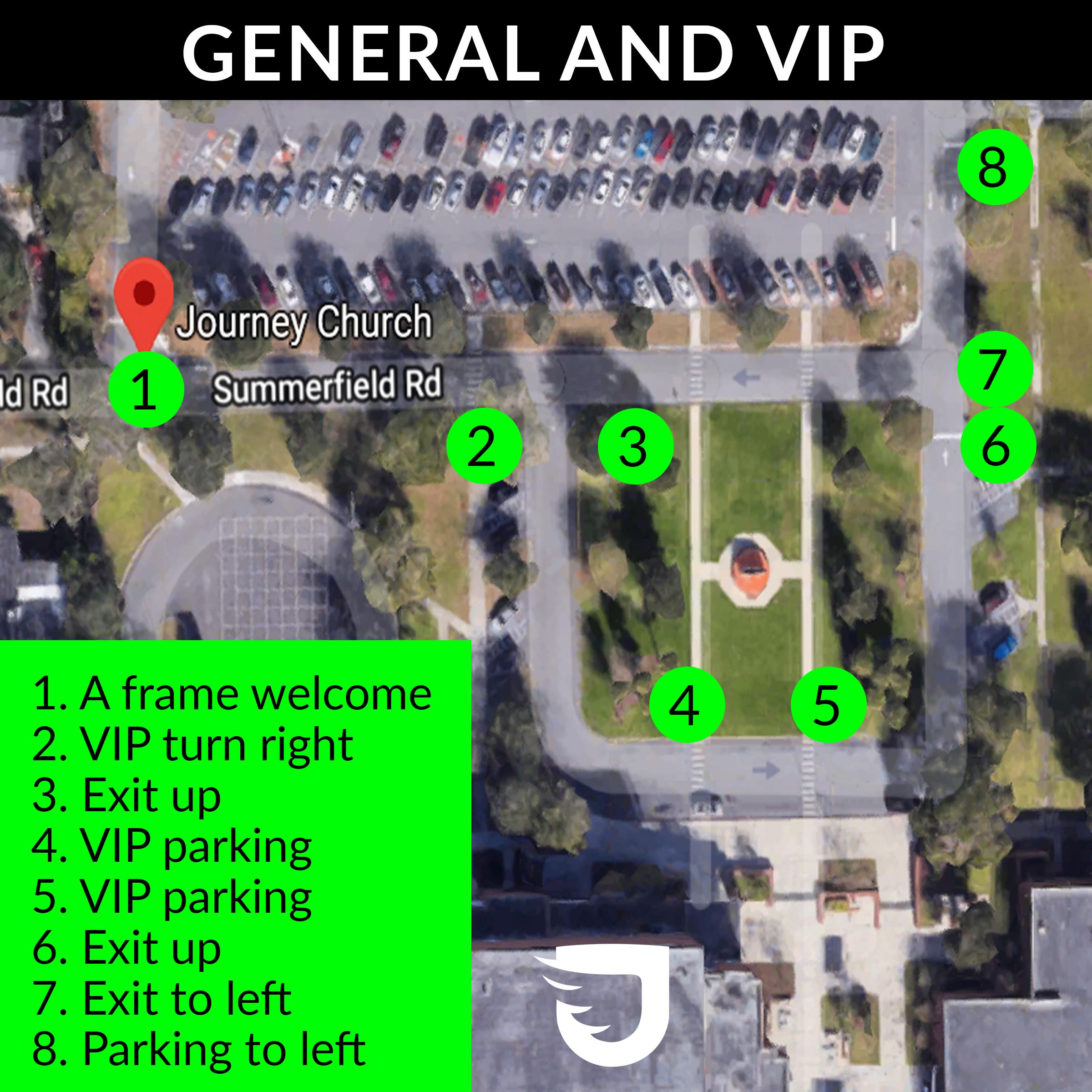 VIP AND GENERAL PAKRING.jpg