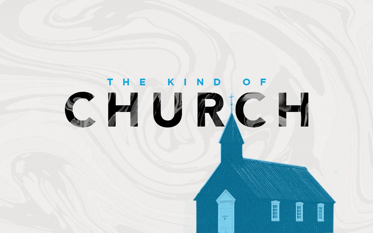 kind of church.jpg
