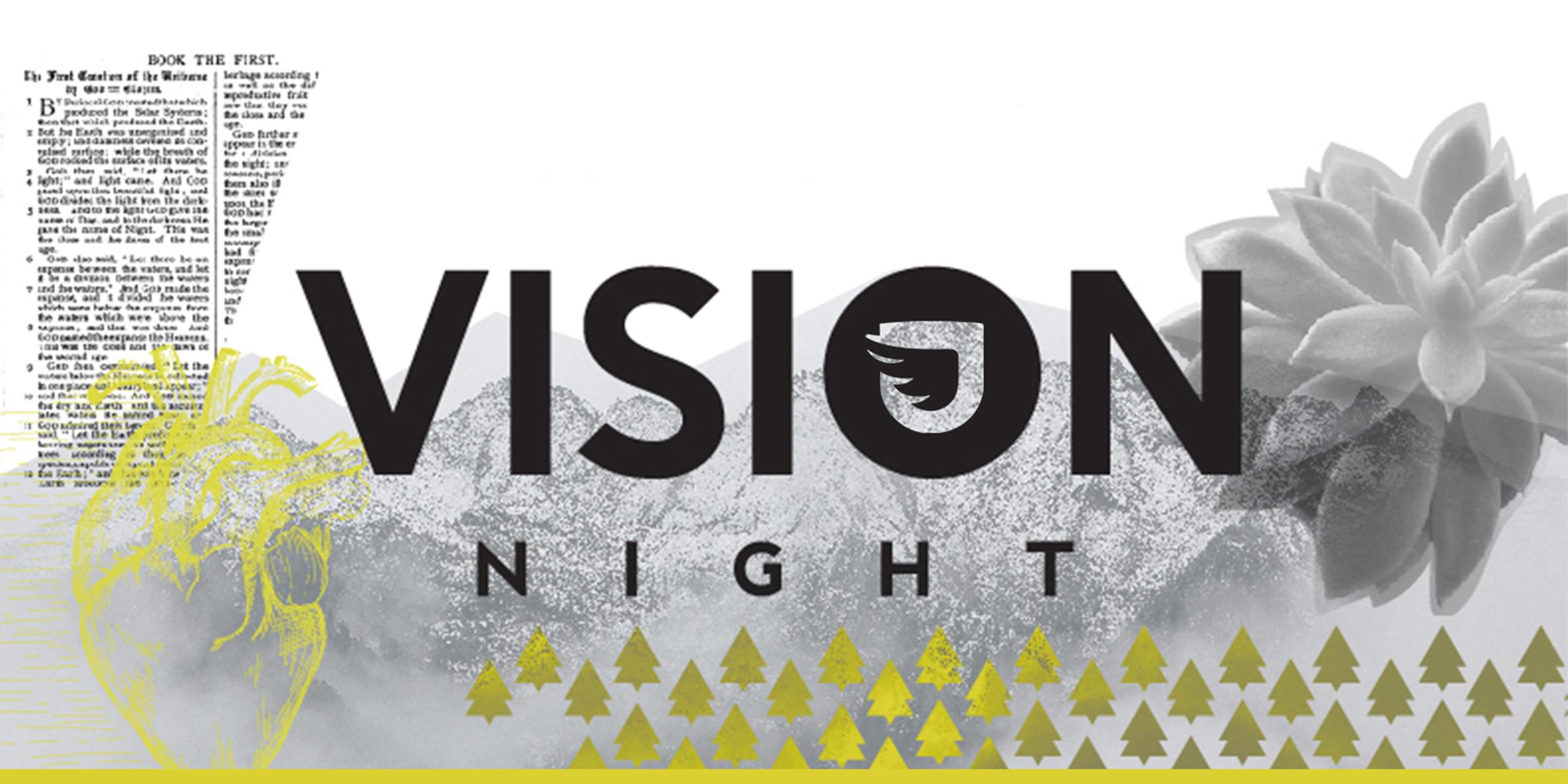 vision night header.jpg