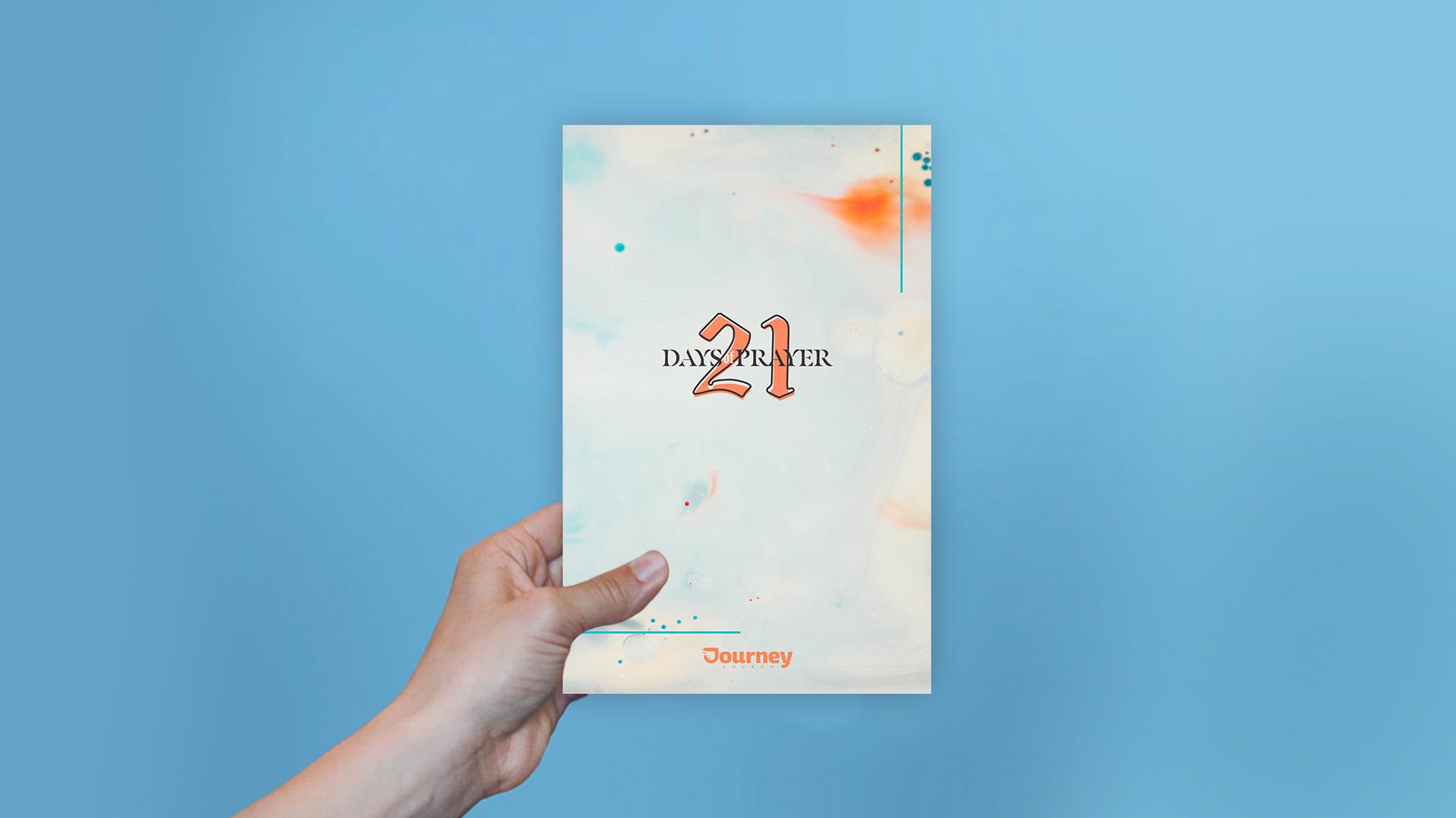 soap journal hlding book.jpg