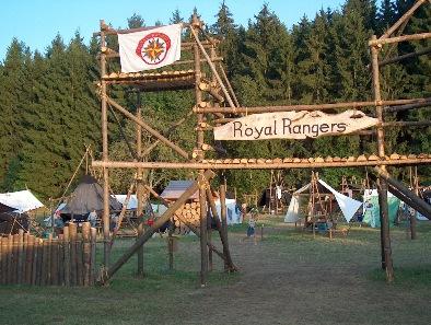 RR-Camp09-2.jpg