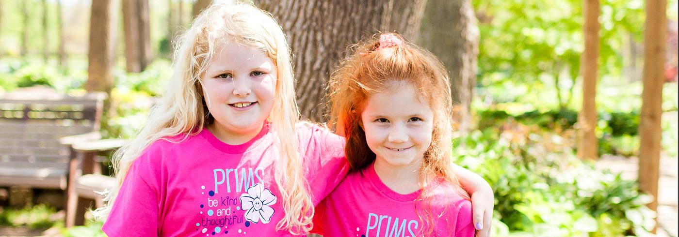 Preschool_Prims.jpg